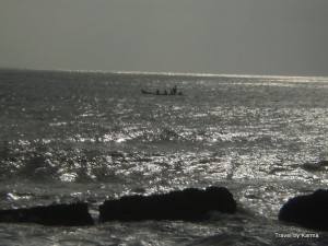 Tranquebar-sea-beach