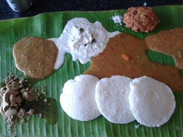 murugan-idli-shop-idli-chennai-south india food