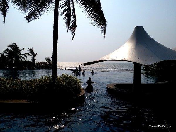 radisson blu temple bay resort